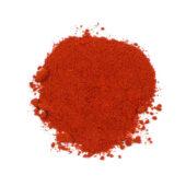 All_Red_Saffron_Powder_25gr